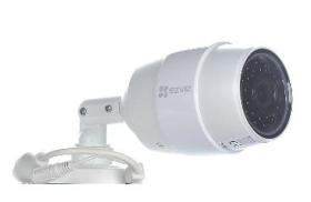 CS-CV216-A0-31WFR(2.8mm) (C3C)