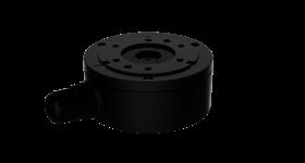 DS-1280ZJ-XS (Black)
