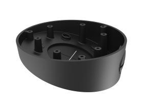 DS-1281ZJ-DM23 (Black)