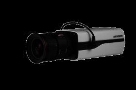 DS-2CC12D9T-A