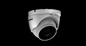 DS-2CE56H1T-IT3(3,6mm)