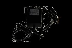 HKA-A24250-230,AC24V/2.5A