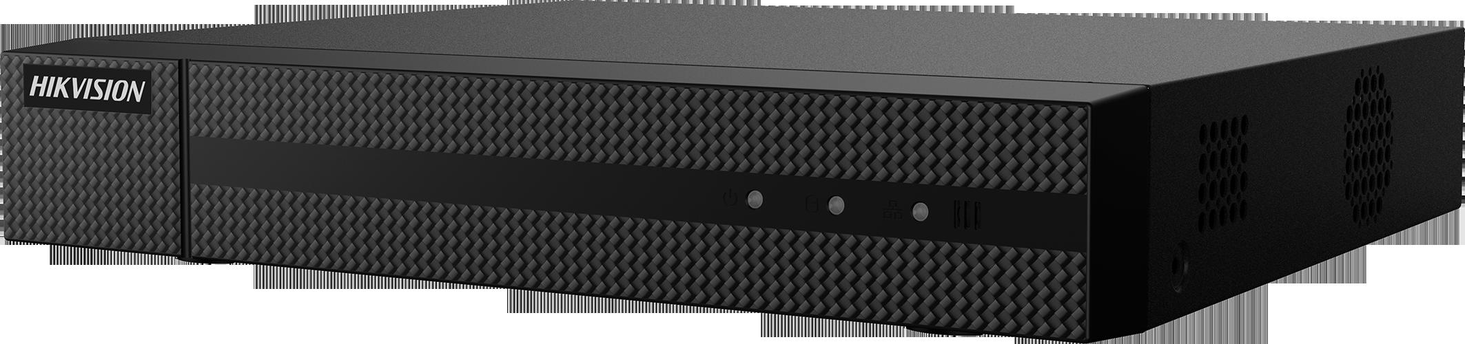 HWD-5116M