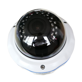 HM-IP5510-VDK30-VZ