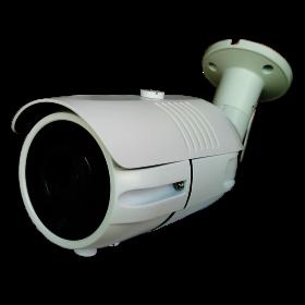 HM-IP5510-VWX40-VZ