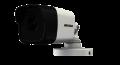 DS-2CE16H1T-IT(2,8mm)