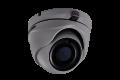 DS-2CE56F7T-ITM(2,8mm)