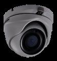 DS-2CE56H1T-ITM(2.8mm)