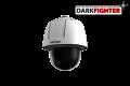 DS-2DF6223-AEL(EU)