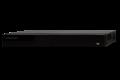 GRT-K2208A