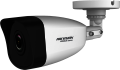 HWI-B100-M (2,8mm)