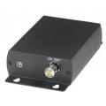 HDMI-HDSDI Konverter