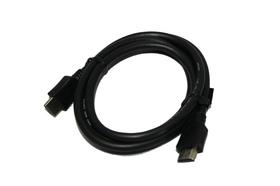 HDMI1.5