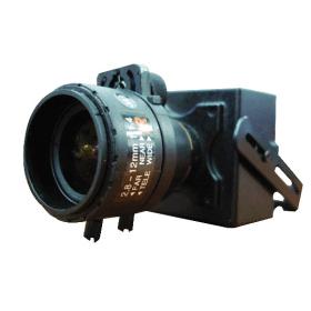BSC HD 2810