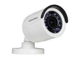 GD-CT-AC2116T