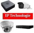 IP-Technologie