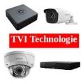 TVI-Technologie